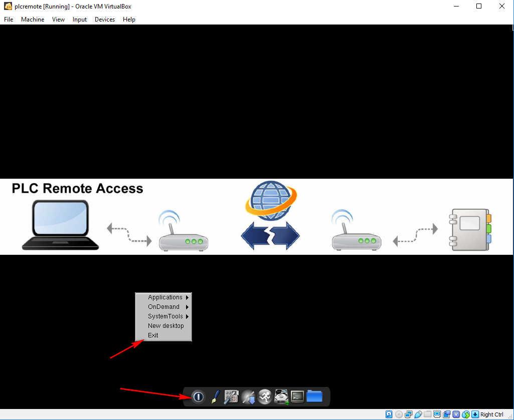 FAQs Archives - PLC Remote Access